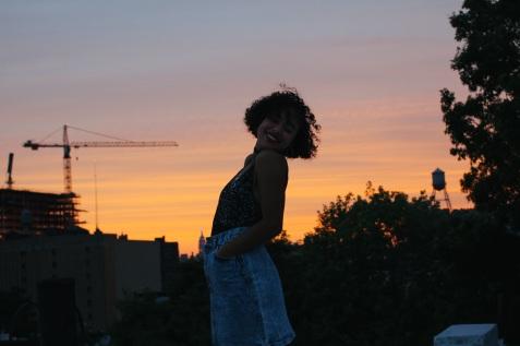 Copyright Keren Abreu